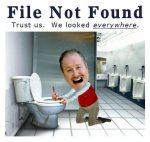 cool-404-errors-toilet