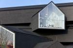 VitraHaus-Architecture-Herzog-12