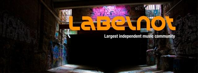 labelnot facebook-02